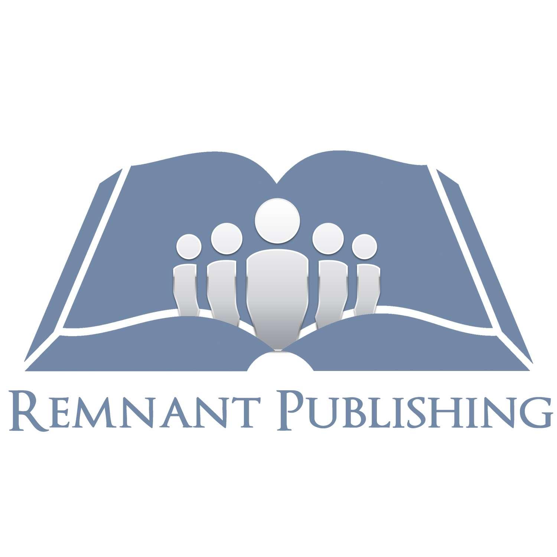Remnant Publishing